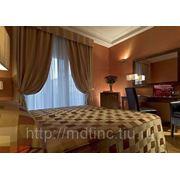 Бронирование гостиниц в России, странах СНГ и за рубежом фото