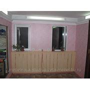Дом 1й пугачевский поселок фото