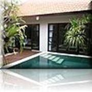 Недвижимость на о. Бали фото