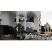 Квартира в аренду в Тайланде Паттайя недорого фото