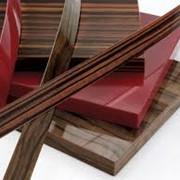 Кромка мебельная Rehau фото
