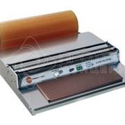Упаковщик CNW-460 (горячий стол) фото