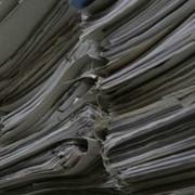 Утилизация документов фото