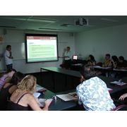 Высшее и профессиональное образование за рубежом. фото