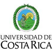 Качественное и перспективное образование в Коста-Рике фото