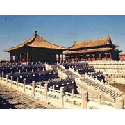 Высшее образование в Пекине фото