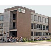 Ведущая языковая школа Канады Hansa Language Centre фото