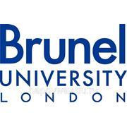 Подготовка к поступлению в Brunel University фото