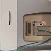 Аппаратура для озоновой терапии фото