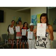 Курсы английского языка на Мальте для детей фото