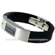 Bluetooth-браслет TBW081 фото
