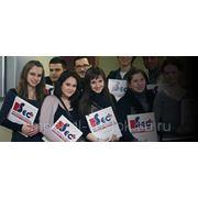 Языковые курсы в Канаде (Study English in Canada Inc.) фото