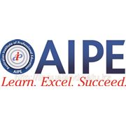 Обучение за рубежом в Австралии с AIPE фото