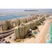 Продажа и Аренда Недвижимости в ОАЭ. фото