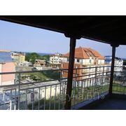 Купить квартиру в Болгарии недорого. Квартира с мебелью у моря. фото