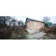 Дом в п. Сеща (Дубровский р-н) фото