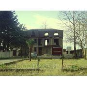 Аренда, продажа здания Дайв-центра. фото