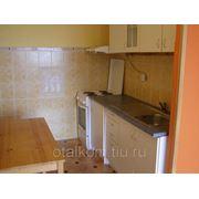 Продажа квартиры 2+кк, Прага 5 Stodulky фото
