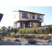 Дом в Варне фото