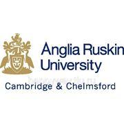 Подготовка к поступлению в Anglia Ruskin University фото