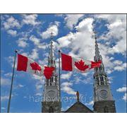 Обучение в Канаде фото
