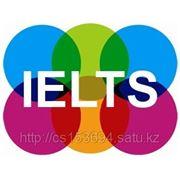 Профессиональная подготовка к IELTS фото
