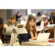 Образование в Канаде. Обучение в университете, входящем в 3-ку топовых университетов Канады. фото
