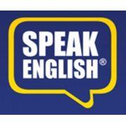 Английский с носителями в Фетхие фото