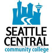 Добро пожаловать в Seattle Central Community College фото