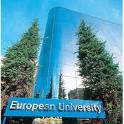 Обучение в Европе фото