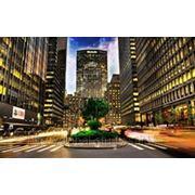 Курсы английского языка для студентов от 16 лет в Нью-Йорке от Kaplan International Colleges фото