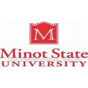 Добро пожаловать в Minot State University фото