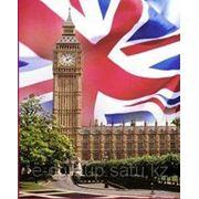 Английский язык для школьников в Лондоне фото