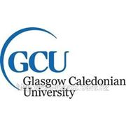 Glasgow Caledonian University фото