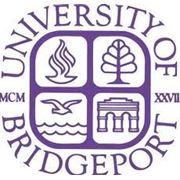 University of Bridgeport фото