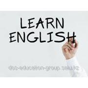 Языковые курсы для взрослых в Англии и Канаде с 16.09.2013 фото