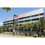 Университет UCSI в Малайзии фото