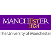The University of Manchester фото