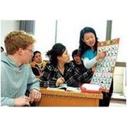 Обучение в Китае фото