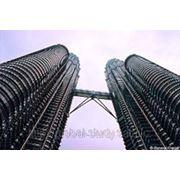 Зимние каникулы в Малайзии. 2 недели веселого отдыха и английского языка от Sunway University фото