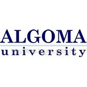 ALGOMA UNIVERSITY фото