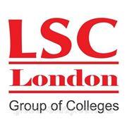 Доступное образование в Англии. Программы обучения от London School of Commerce фото