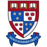 Simon Fraser University фото