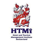Институт менеджмента гостиничного хозяйства (Отельный институт) фото