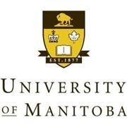 University of Manitoba фото