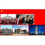 Пекинский Институт Молодежной Политики фото