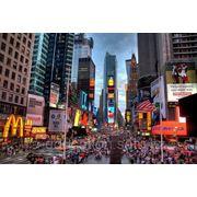 Курсы английского языка в США в Нью-Йорке! Алматы фото