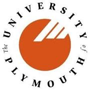 University of Plymouth фото