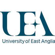 University of East Anglia фото