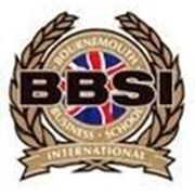 Bournemouth Business School International фото